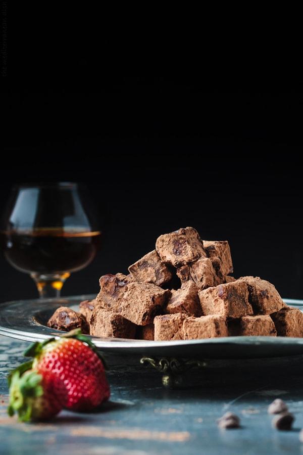homemade-chocolate-18