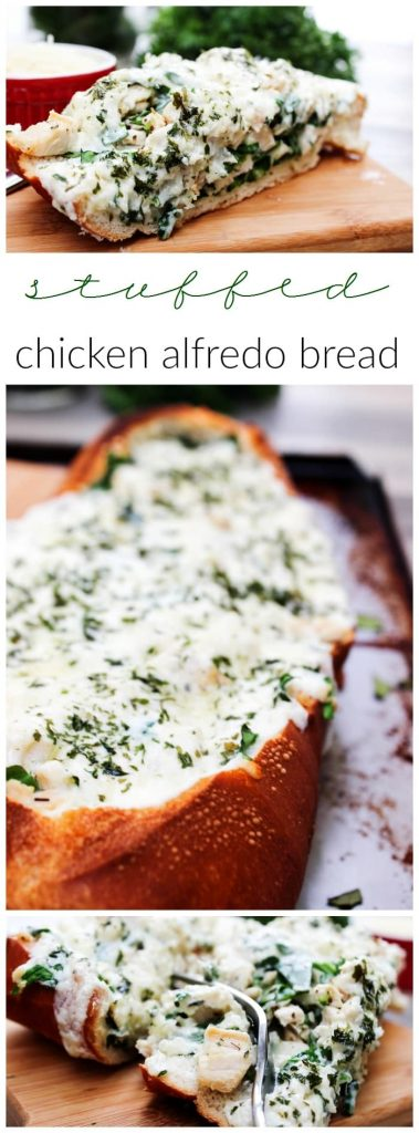 Chicken-Alfredo-Stuffed-Bread-LONG-PIN