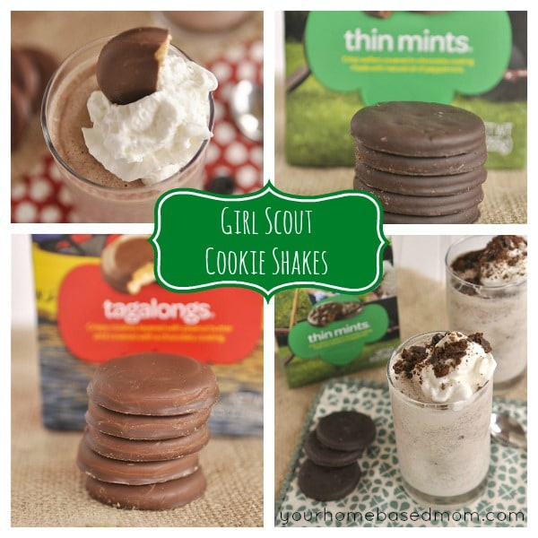 Girl-Scount-Cookie-Shakes