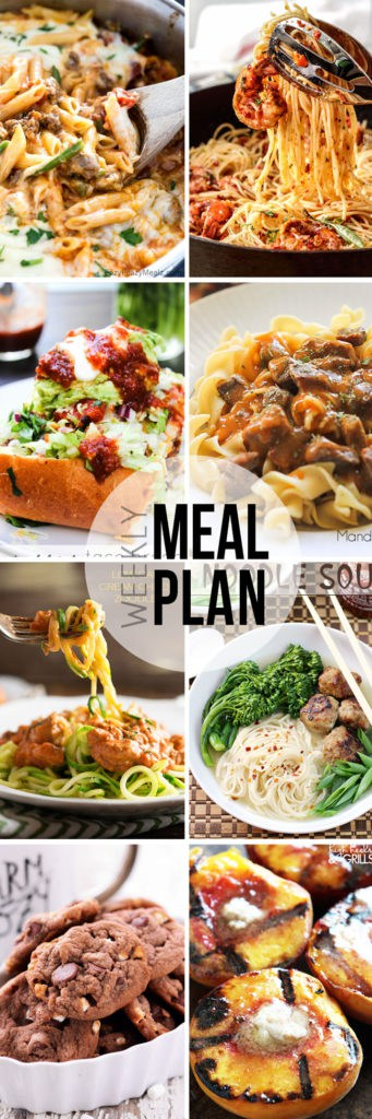 Meal-Plan---Pinterest-33
