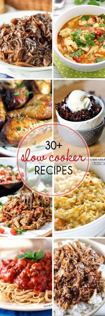 slow-cooker---pinterest
