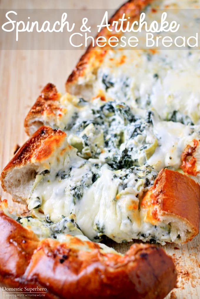 spinach-artichoke-stuffed-cheese-bread