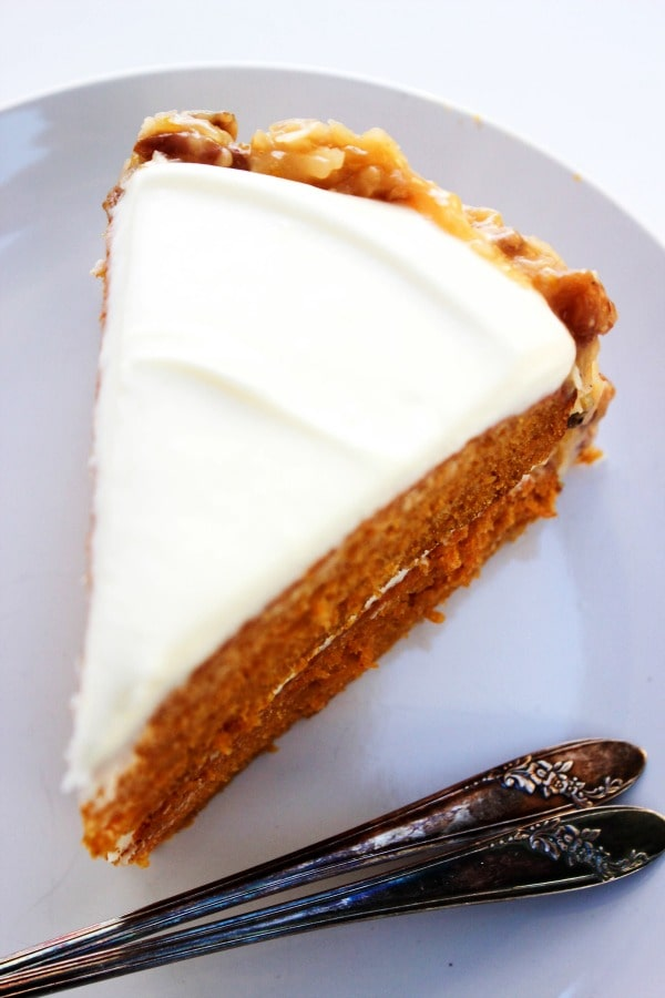 German-Chocolate-Carrot-Cake-slice