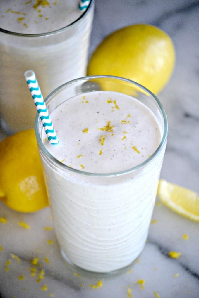 Copycat-Frosted-Lemonade-PIN2 (1)
