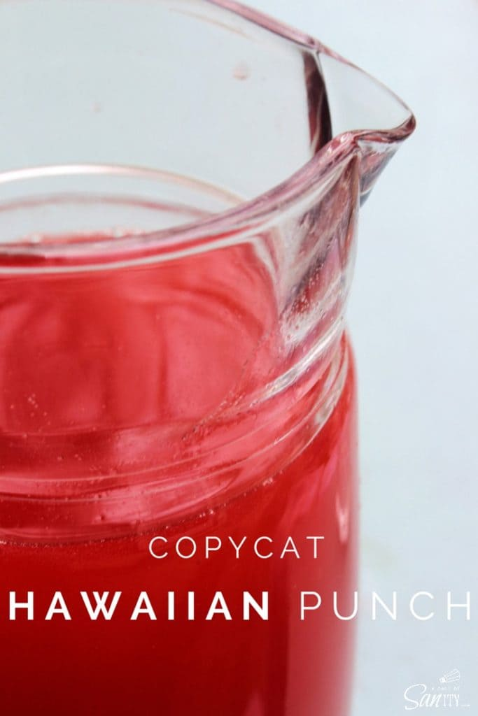 Copycat-Hawaiian-Punch-pin