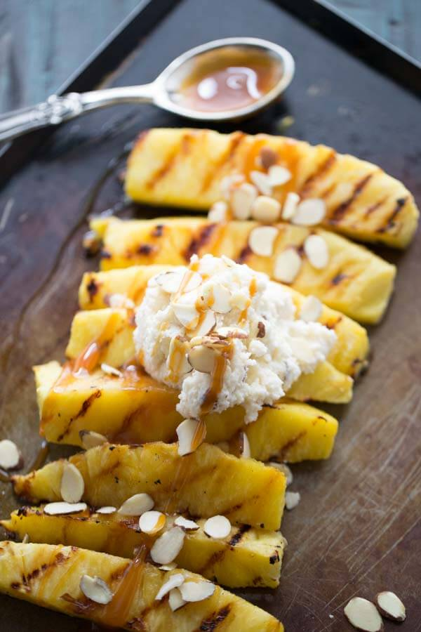 Easy-Grilled-Pineapple-4
