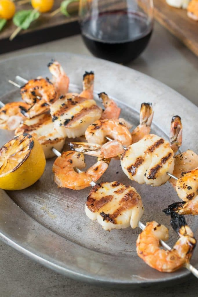 Grilled-shrimp-and-scallop-kebobs-1