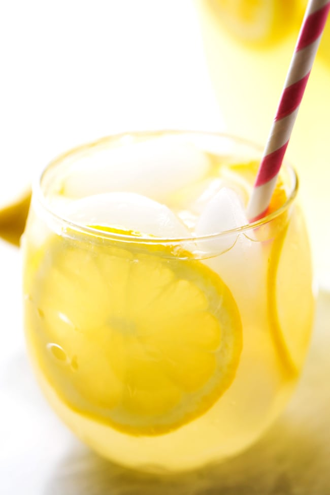 Homemade-Lemonade-1