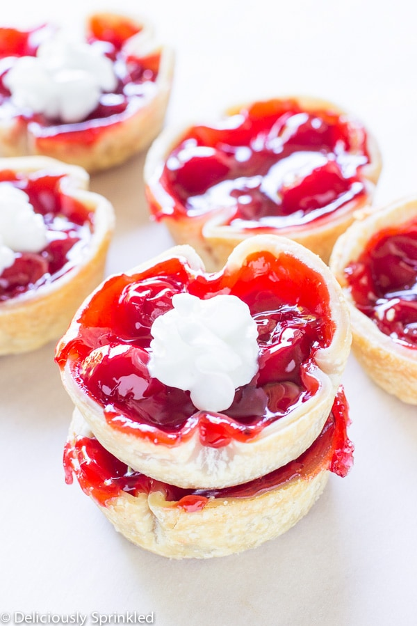 Mini-Cherry-Pies-7