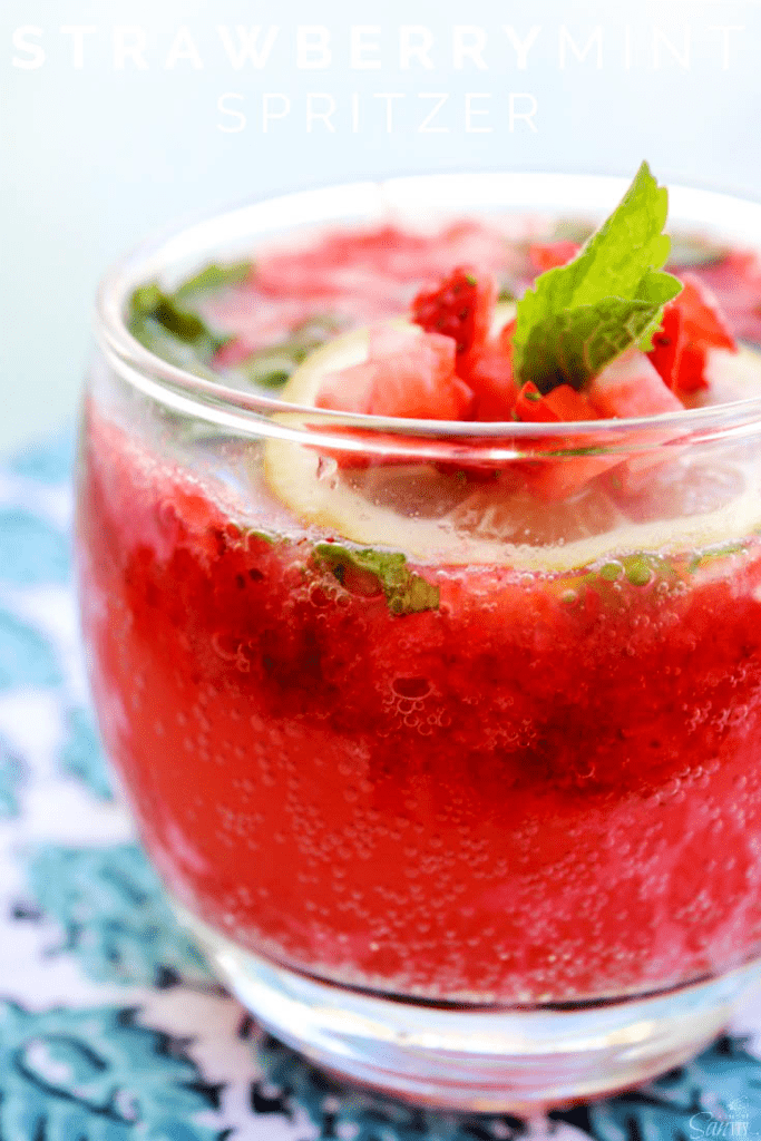Strawberry-Mint-2-PS