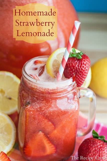 strawberry-lemonade13