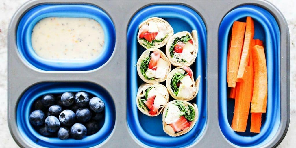 vitaminfresh.net