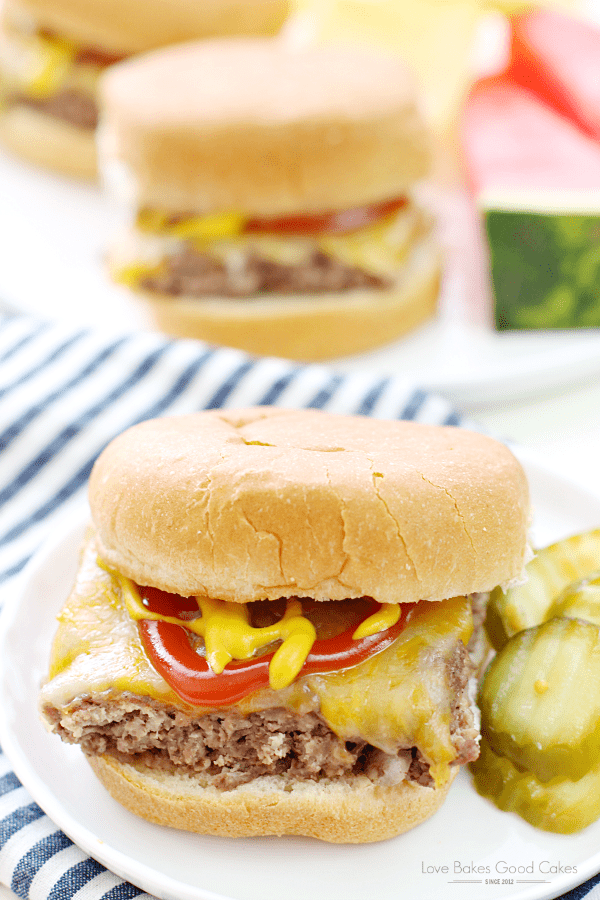 easy-beef-sliders
