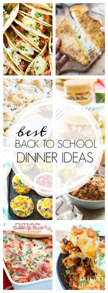 best-back-to-school-dinner-ideas-pin