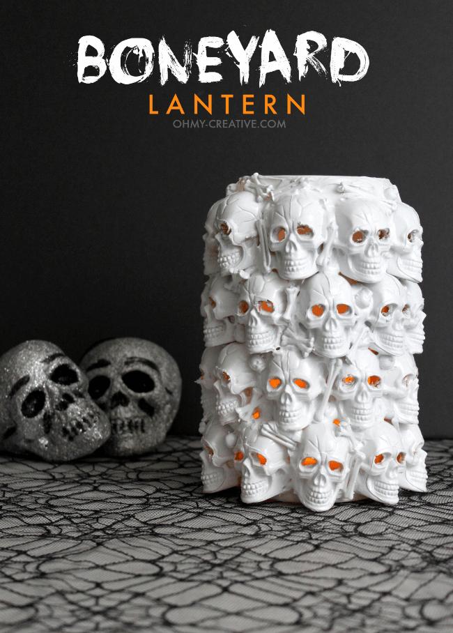 boneyard-lantern-orange-1