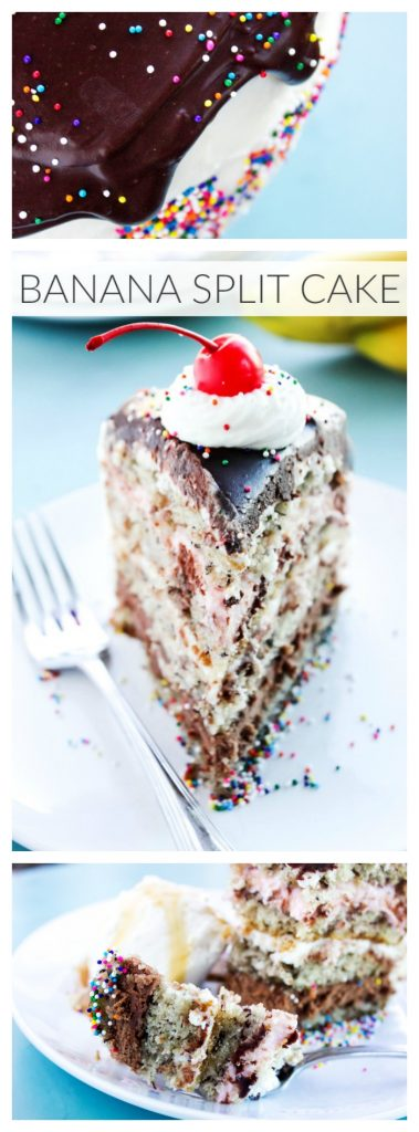 banana-split-cake-long-pin