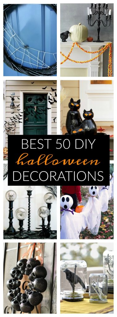 best-50-halloween-decorations-pin