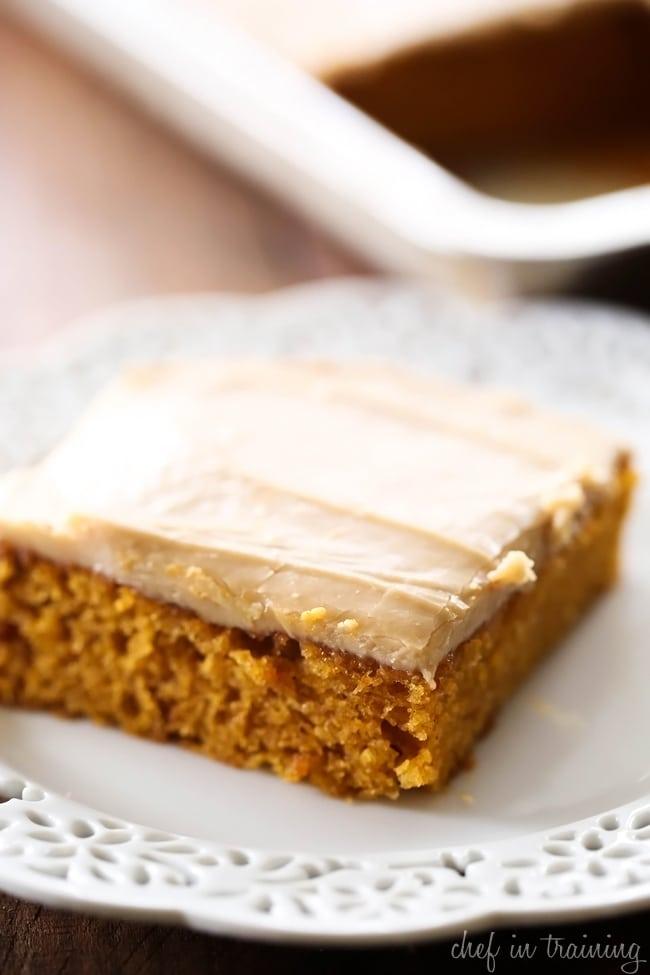 Caramel-Pumpkin-Sheet-Cake-1