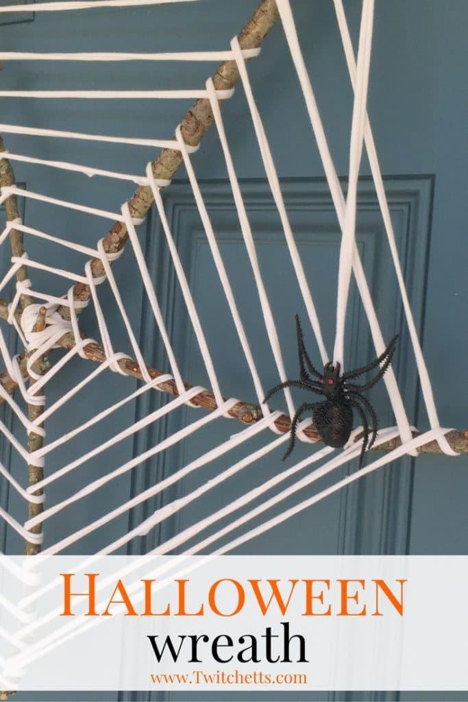 diy-halloween-wreath-web-pin