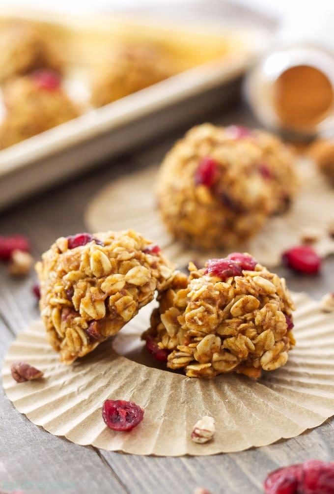 healthynobakepumpkinoatmealcookies4