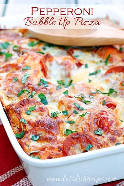 pepperoni-bubble-up-pizzawb