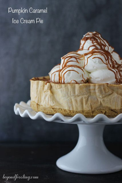 Pumpkin-Caramel-Ice-Cream-Pie-012-text