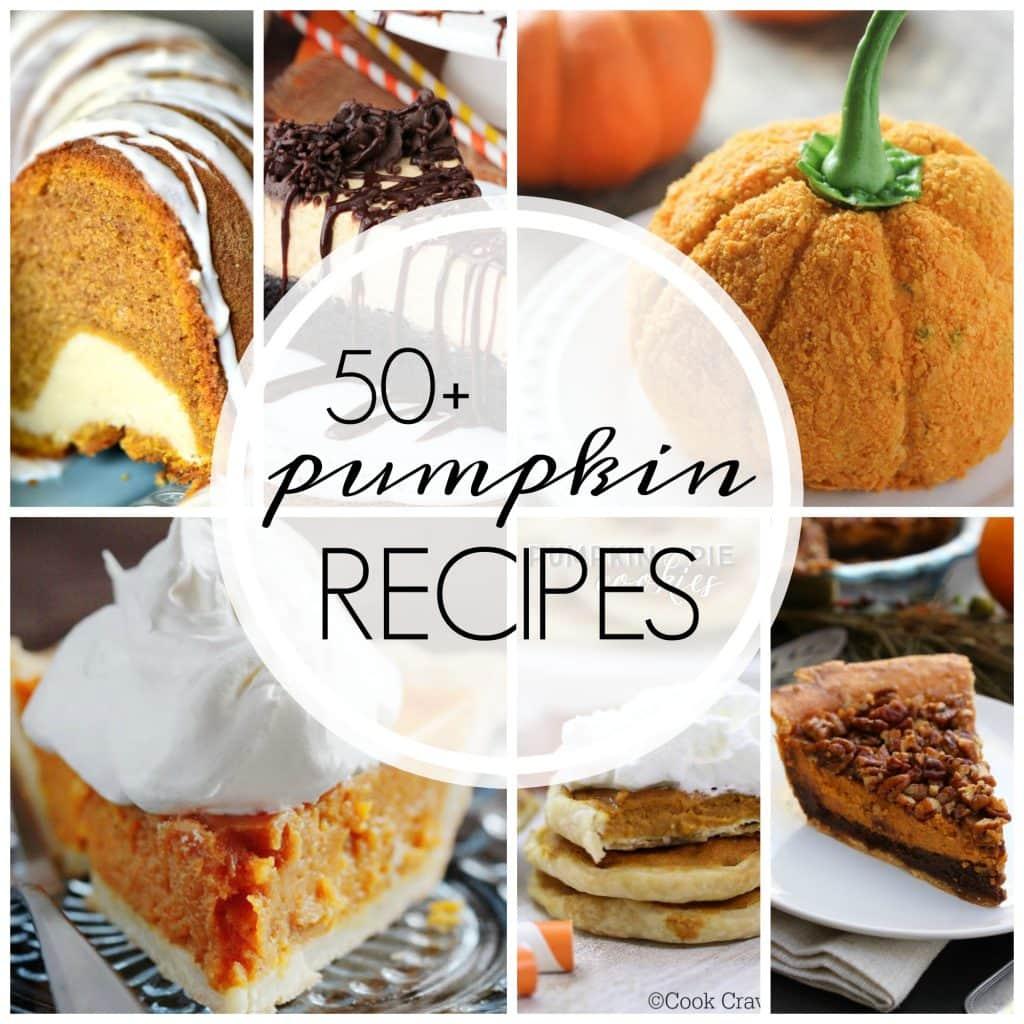 pumpkin-fb