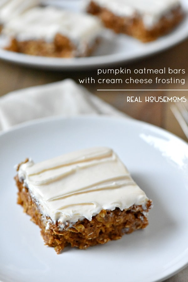 pumpkin-oatmeal-bars-with-cream-cheese-frosting-real-housemoms