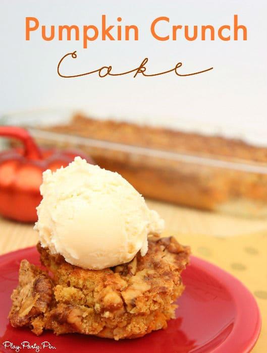 pumpkin-crunch-cake-vertical-pinterest
