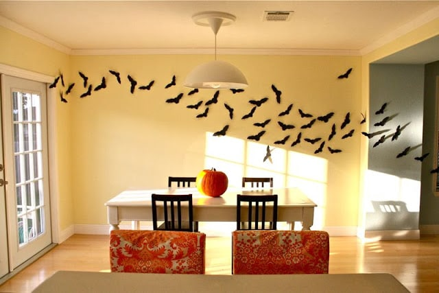 bats-on-the-wall