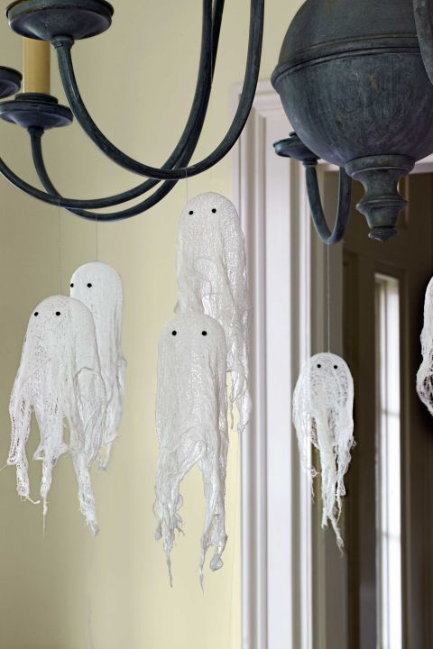 ghost-cheesecloth