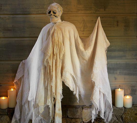 ghost-creepy