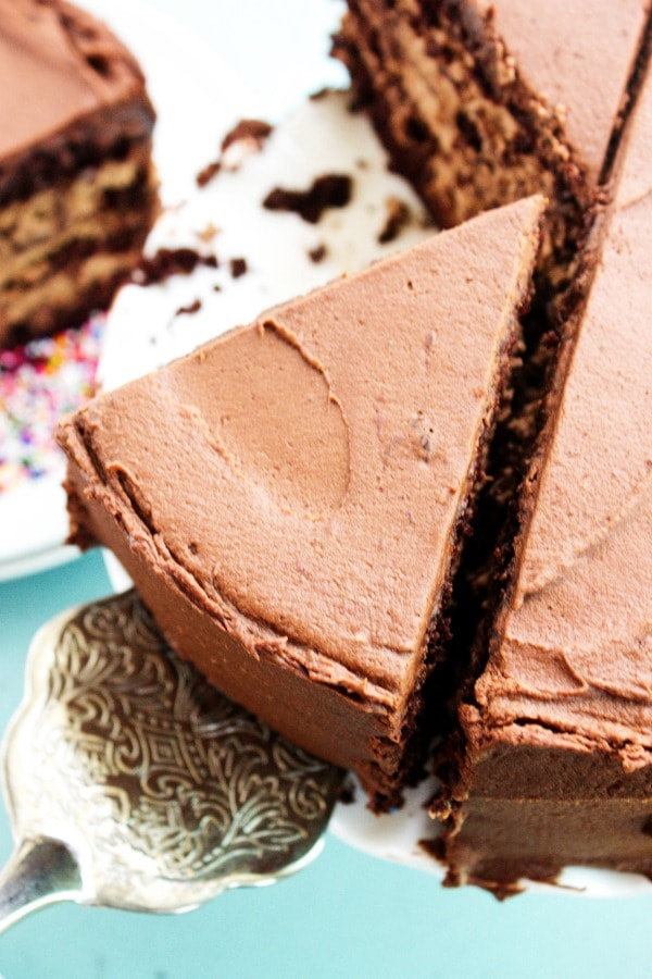 best-ever-chocolate-cake-slice