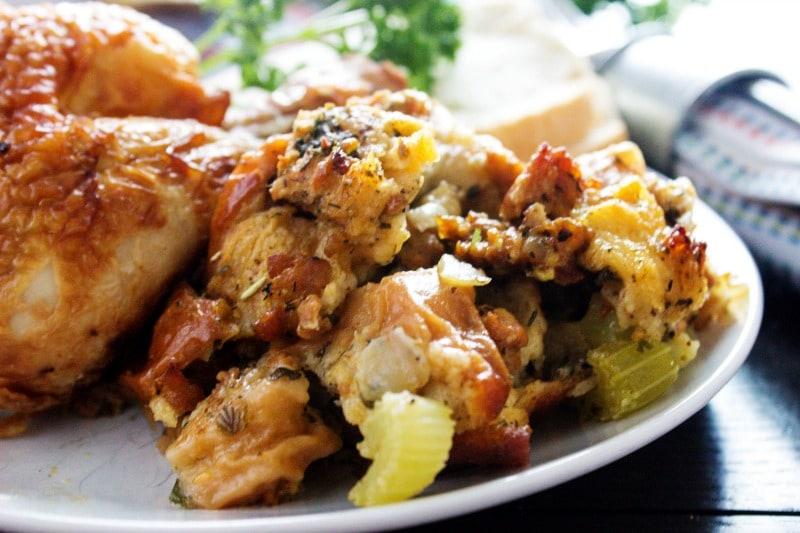 best-ever-italian-stuffing-chicken