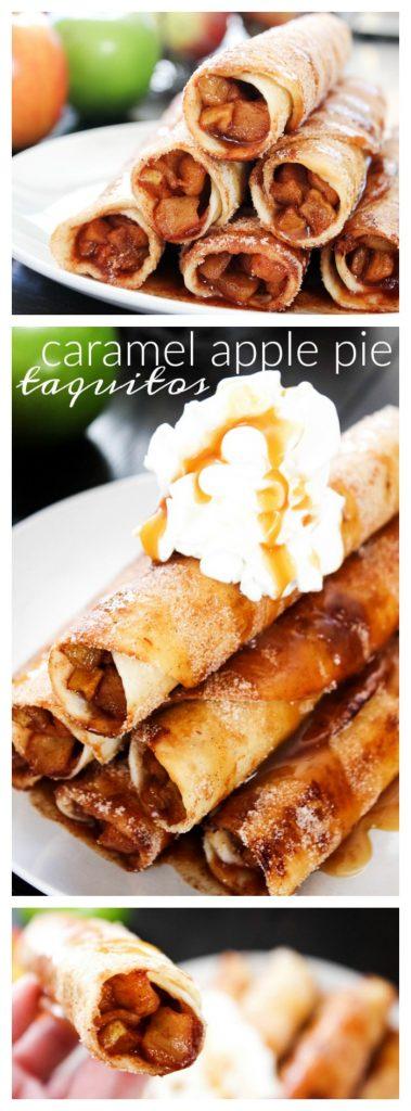 caramel-apple-pie-taquitos-long-pin