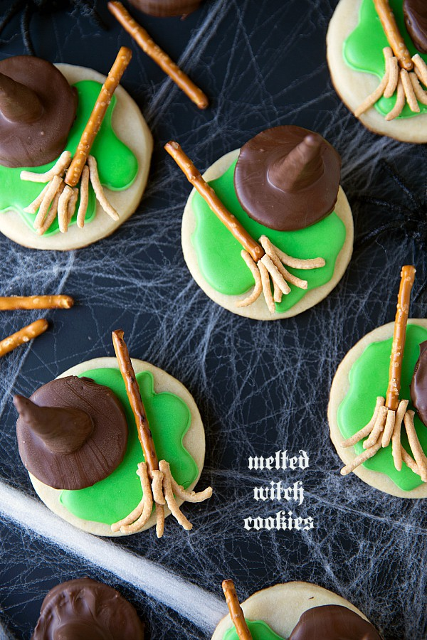 melted-witch-cookies