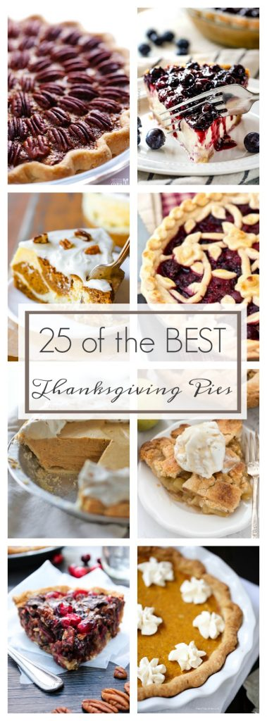 thanksgiving-pies-pin