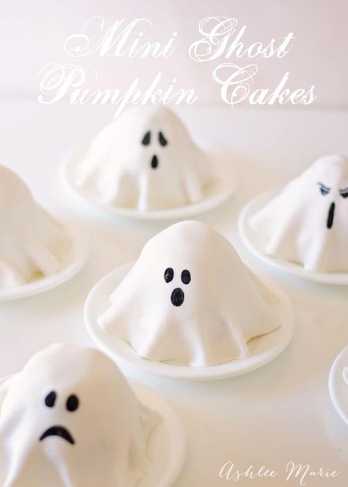mini-ghost-cakes