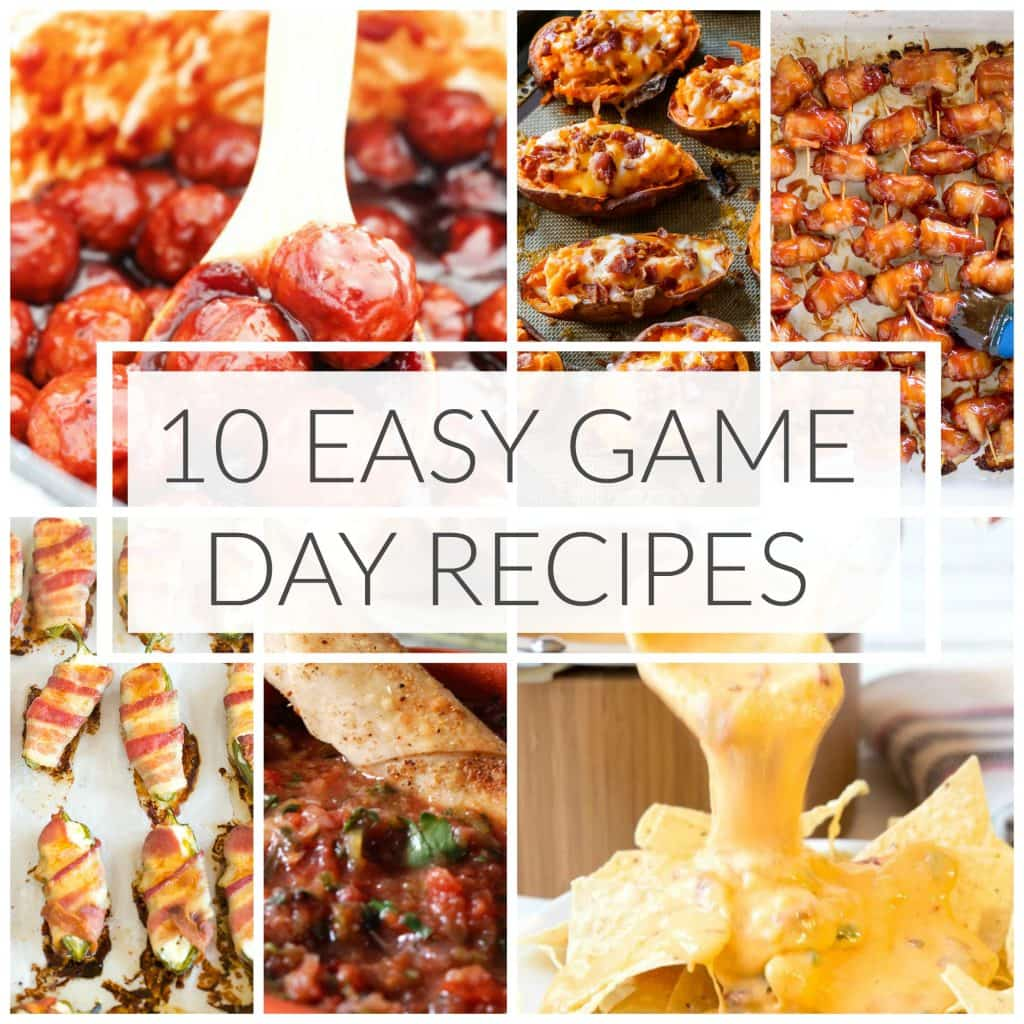 10-easy-game-day-recipes-fb