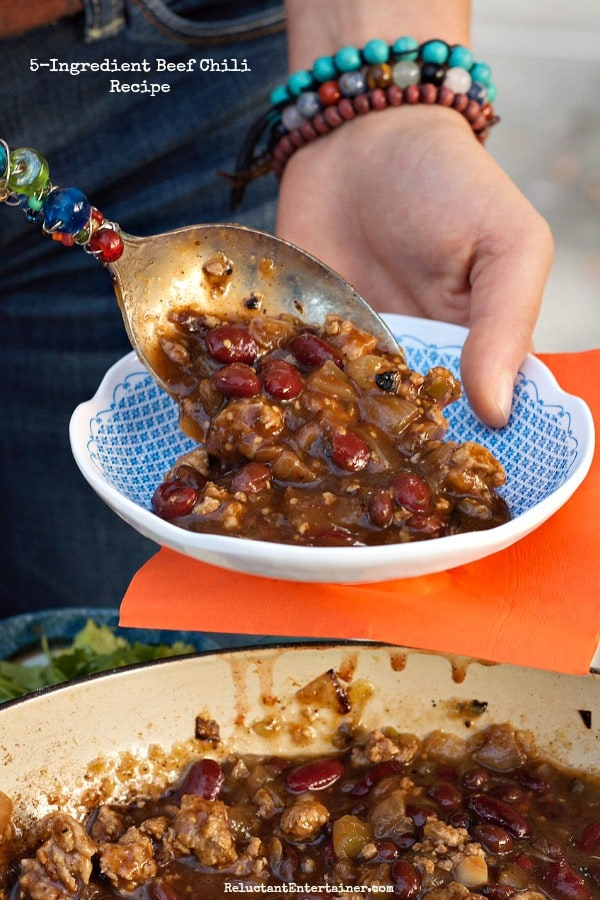 5-ingredient-beef-chili