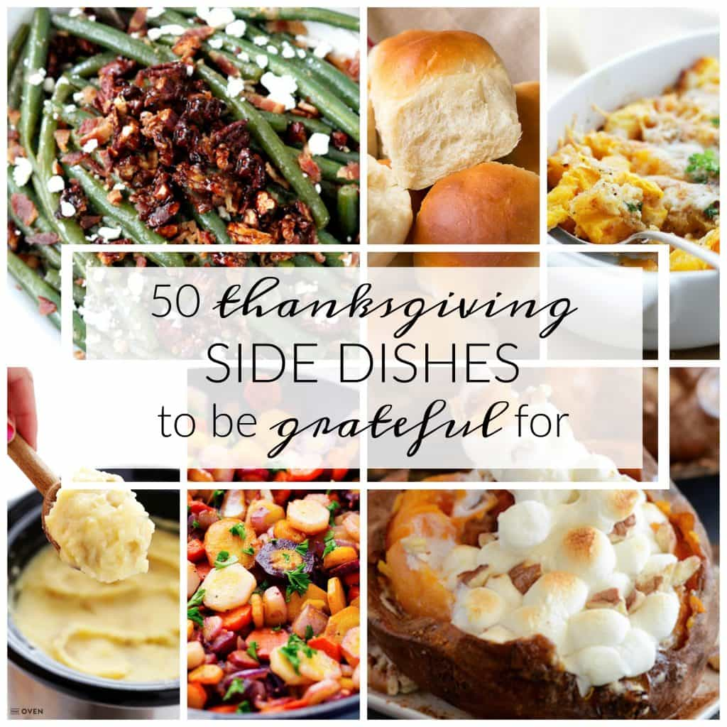 50-thanksgiving-side-dishes-fb