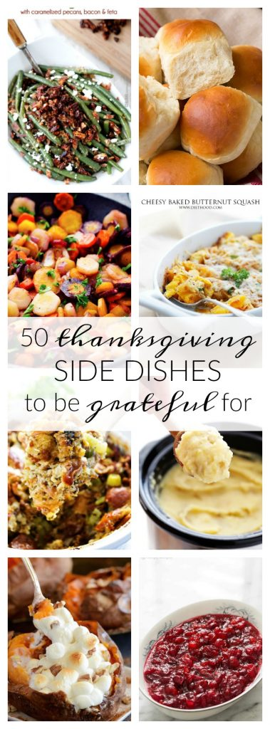 50-thanksgiving-side-dishes-pin