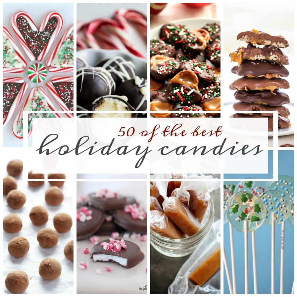 holiday-candies-fb