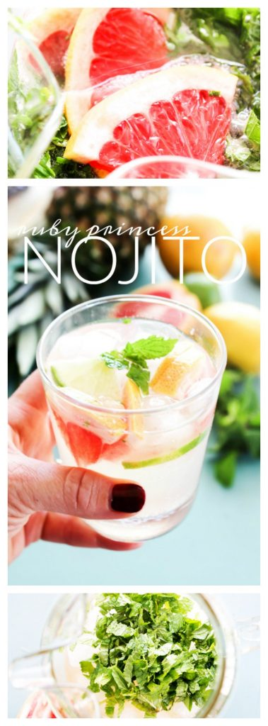 nojito-long-pin