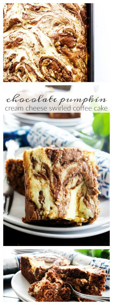 pumpkin-chocolate-cream-cheese-swirl-coffee-cake-long-pin