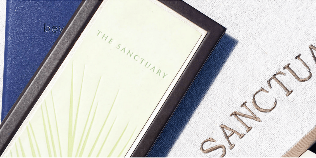 sanctuary-menu