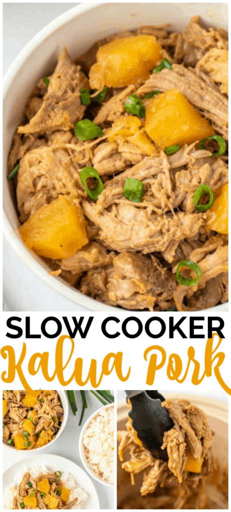 Slow Cooker Kalua Pork long pin
