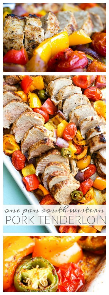 southwestern-baked-pork-chops-long-pin