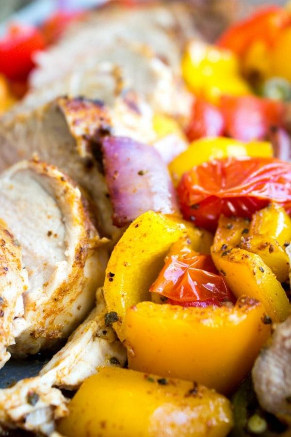 southwestern-baked-pork-chops-pan