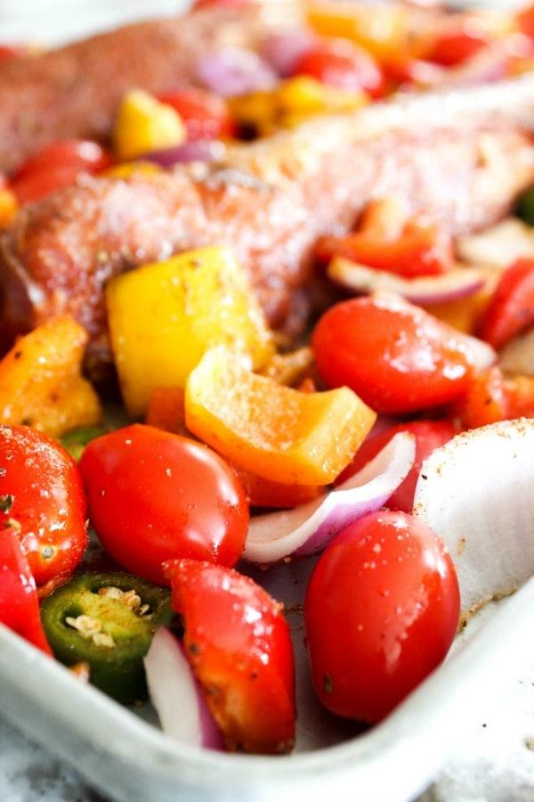 southwestern-baked-pork-chops-precooked